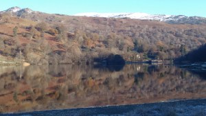 more-rydal-reflections