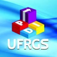 PDI UFRGS