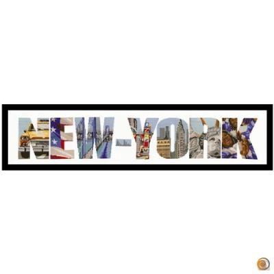 broderie new york