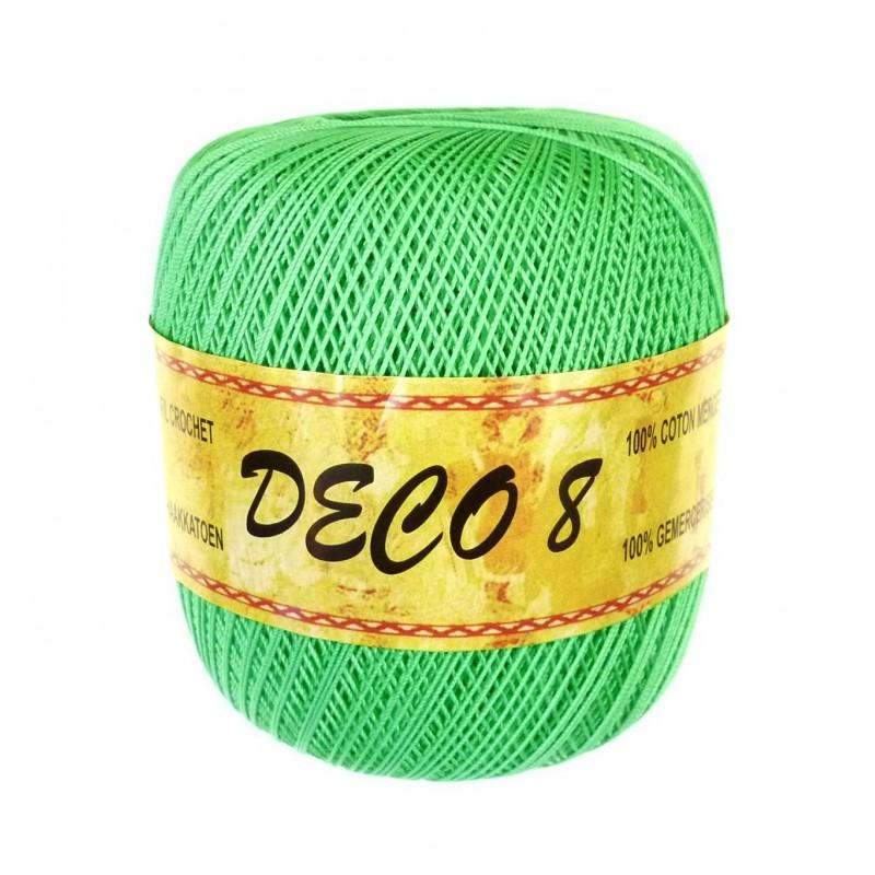 fil a crocheter