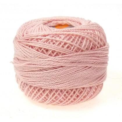 fil coton