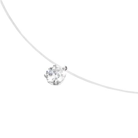 fil diamant