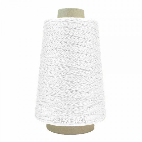 fil dmc crochet