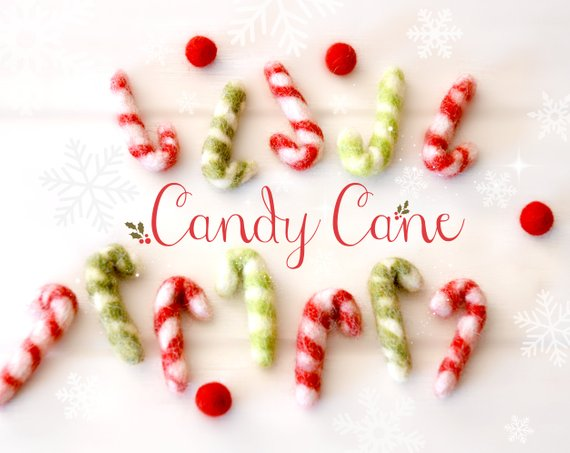 laine candy