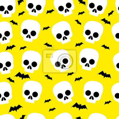 motif halloween