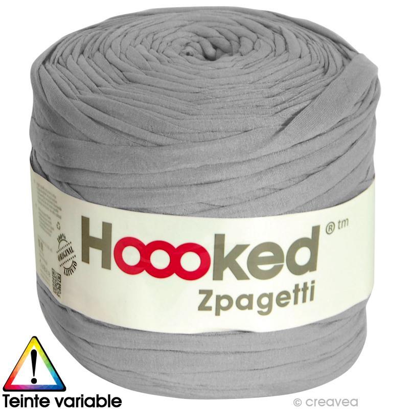 pelote zpagetti