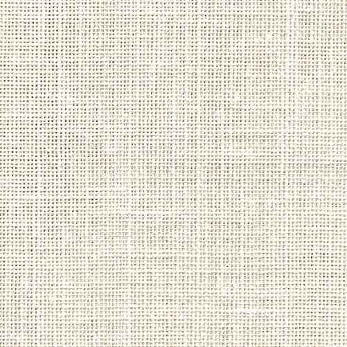 toile de lin 12 fils