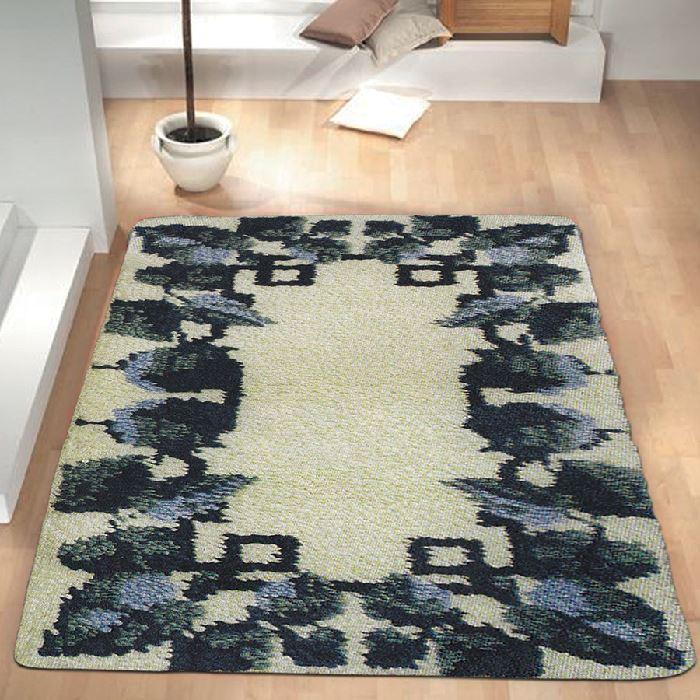delphes kit tapis point noue smyrnalaine