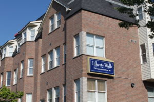 liberty_walk_townhouse_760_lawrence
