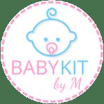 Samarbete mellan Brodyrverksta´n AB och BabyKit by M