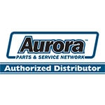 Aurora Authorized Dealer