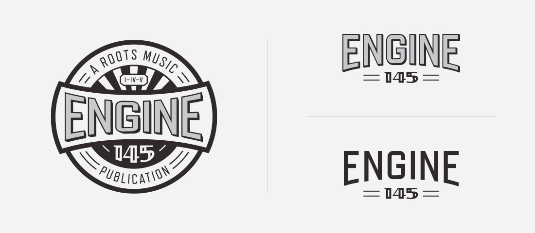 engine145-logos