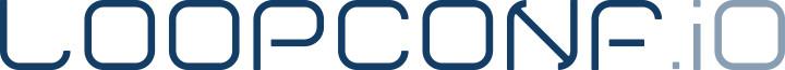 loopconf-logo