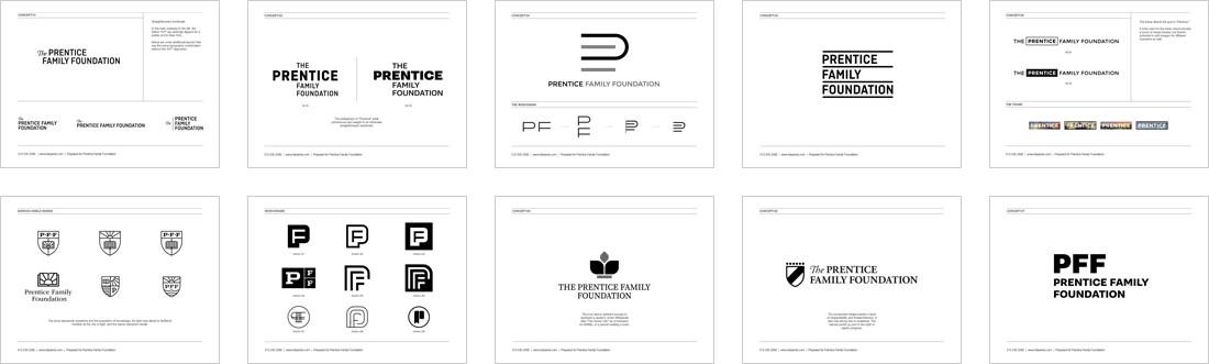 prentice-logo-exploration
