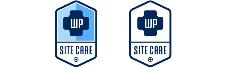 wpsc-logo