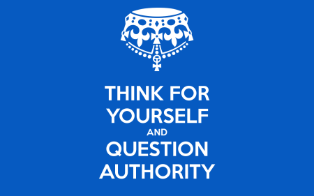 think-for-yourself-and-question-authority