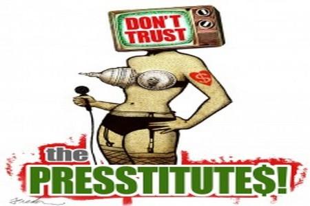 Dont-Trust-the-Presstitutes