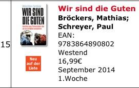 buchreport-Bestseller-PaperbackNachrichten-aus-der-Buch-und-Medienbranche-Marktanalysen-und-SPIEGEL-Bestseller