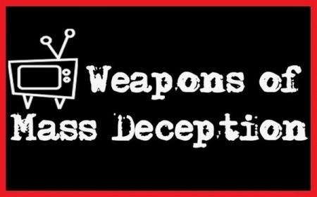 weapons-of-mass-destruction-700x4374