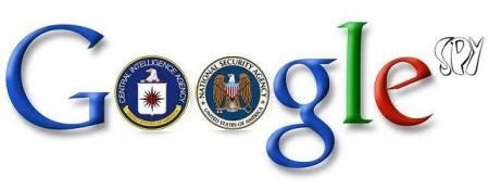 google_cia_nsa6080spy-1