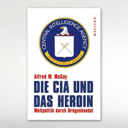 McCoy_-_Die_CIA_und_die_Heroin