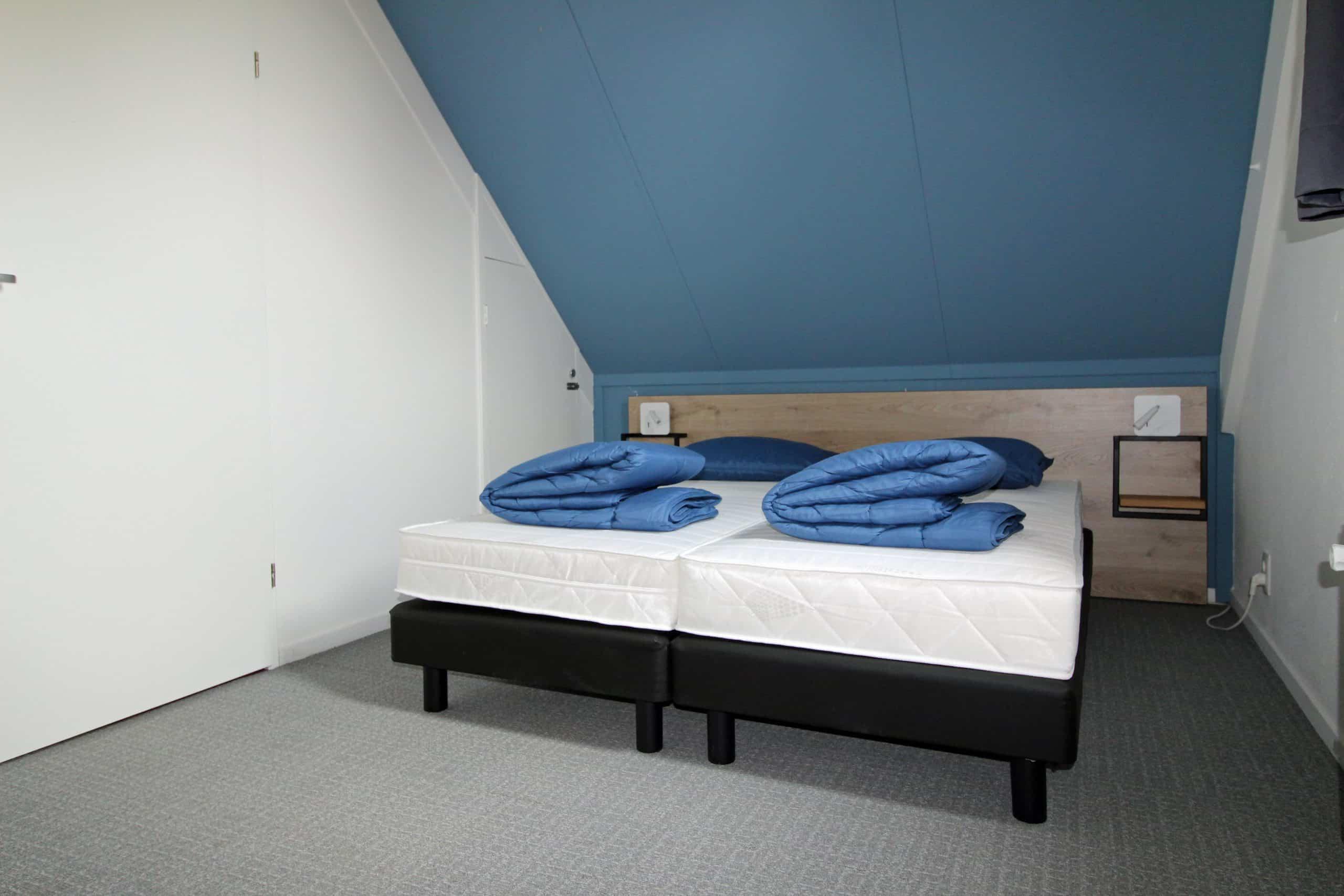 bedroom -6p-2