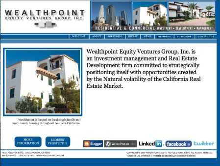wealthpointequity