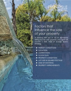 bc.pep.LP.Factors-page21