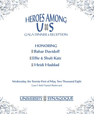 US.Heroes-tribute.pg1-frontcover