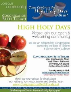 bc.CBT.HighHolyDays-flyer