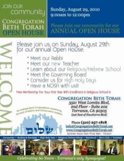 bc.CBT.openhouse-flyer