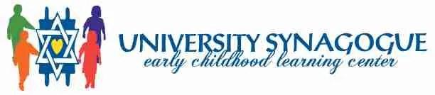 bc.UniSyn.ECLC-logo.d1-v1