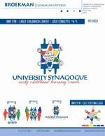 bc.UniSyn.ECLC-logo.d6-1003