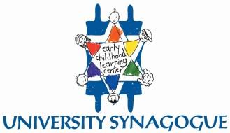 bc.UniSyn.ECLC-logo