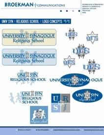 bc.UniSyn.RSlogo.d1-v1