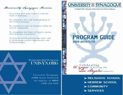 bc.unisyn.broch-cover.d2v1-063009