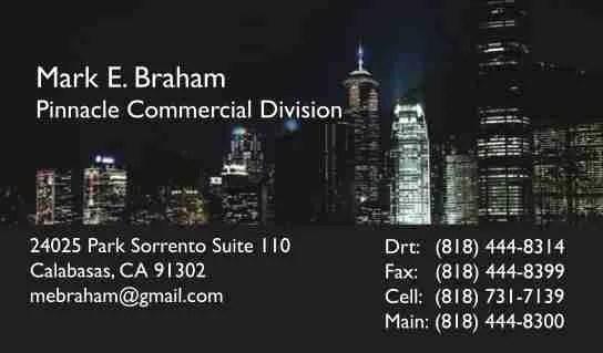 bc.pepC-MarkB.bcards-front
