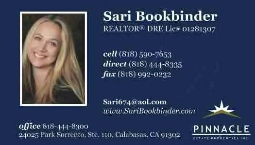 bc.pepC-SariB.bcards-PIC3front