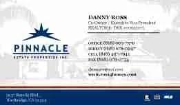 bc.pepN-DannyR.bcard-front.d1v8-0809