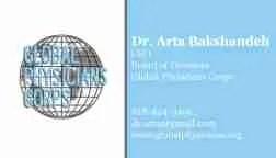 bc.GPC.bcards-drarta.d1v2-0629