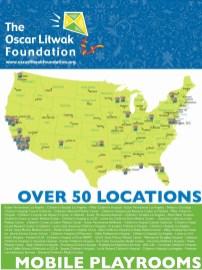 bc.OLF.ROA-Board7-map