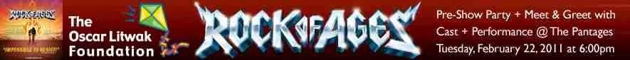 olf.ROA-header.d1v4-1109