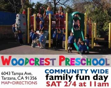 WoodcrestPreschool.facebookprofile