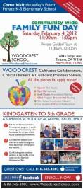 bc.Woodcrest.BE3openhouse0127