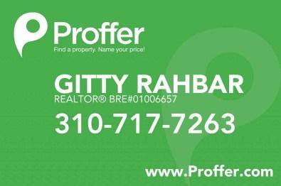 bc.proffer.sign.d2ver2