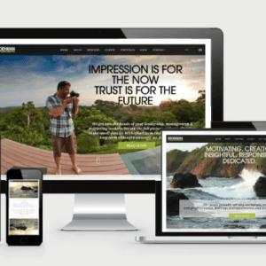 Broekman Communications - marketing agency