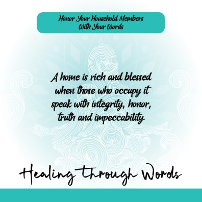 HTW.Back-card34