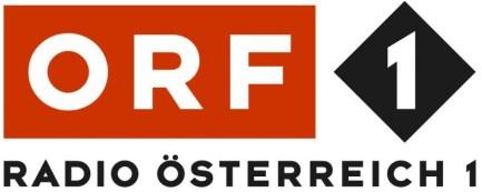 Brohm-Badry ORF