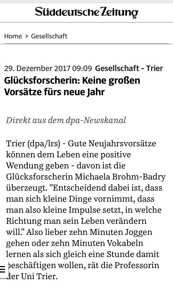 Brohm-Badry