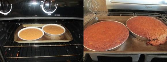 bakingcarrotcake